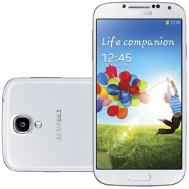 SMARTPHONE SAMSUNG GALAXY S4 GT I9515 VALUE EDITION 5