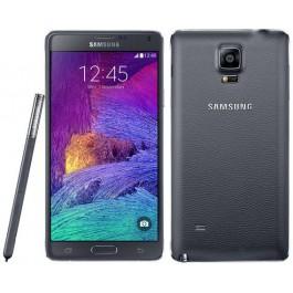 SMARTPHONE SAMSUNG GALAXY NOTE 4 SM N910C LTE DISPLAY 5.7