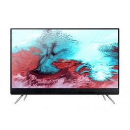 TV 40'' SAMSUNG UE40K5100 LED SERIE 5 FULL HD 200 PQI USB REFURBISHED HDMI
