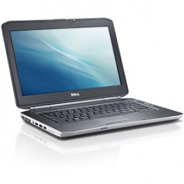 NOTEBOOK DELL LATITUDE E5420 13.9