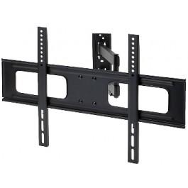 SUPPORTO TV  LCD / LED / PLASMA DA 37