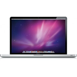 MACBOOK PRO APPLE A1297 17