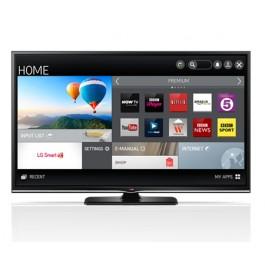 TV LG 60