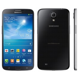 SMARTPHONE SAMSUNG GALAXY MEGA GT I9205 6.3