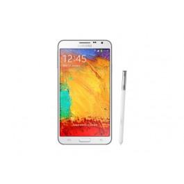 SMARTPHONE SAMSUNG GALAXY NOTE 3 NEO SM N7505 5.5