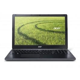 NOTEBOOK ACER ASPIRE E1 572 54206G75MNKK INTEL CORE I5-4200U DUAL CORE 6 GB DDR3 750 HDD 15.6