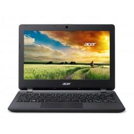 NOTEBOOK ACER ASPIRE E 11  ES1 111M C3CP INTEL CELERON N2840 2 GB DDR3 L 32 GB EMMC 11.6