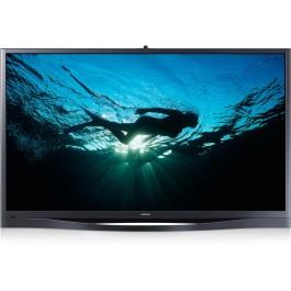 TV 64