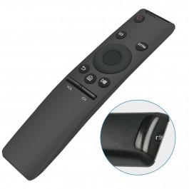 TELECOMANDO UNIVERSALE PER TV SAMSUNG 4K UHD SMART BN59-01266A / BN59-01259B 24 MESI GARANZIA