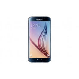 Samsung Galaxy S6 SM G920 32GB Refurbished Nero / Black Sapphire