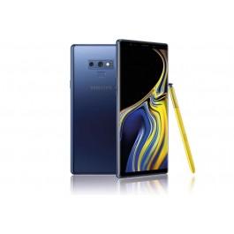 SMARTPHONE SAMSUNG GALAXY NOTE 9 SM N960F DUAL SIM 6.4