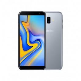 SMARTPHONE SAMSUNG GALAXY J6 PLUS SM J610F DUAL SIM 32 GB QUAD CORE 6