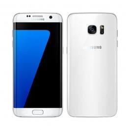 SMARTPHONE SAMSUNG GALAXY S7 EDGE SM G935F 32GB OCTA CORE 5.5