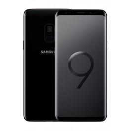 SMARTPHONE SAMSUNG GALAXY S9 SM G960F DUAL SIM 256 GB 4G LTE WIFI 12 MP OCTA CORE 5.8