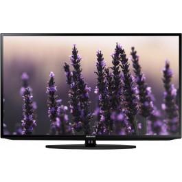 TV 50