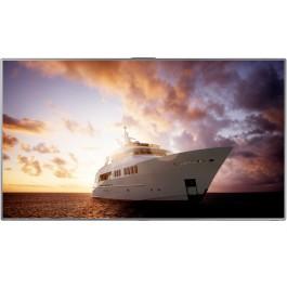 TV 46'' SAMSUNG UE46F7000 LED SERIE 7 FULL HD SMART WIFI 3D 800 HZ HDMI USB REFURBISHED SILVER