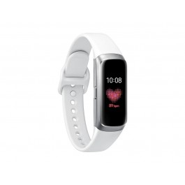 SAMSUNG GEAR FIT SM R370 0.95
