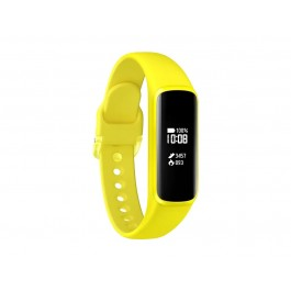 SAMSUNG GEAR FIT e SM R375 0.74