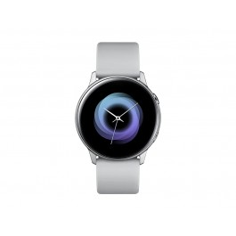 SMARTWATCH SAMSUNG GALAXY WATCH ACTIVE SM R500 1.1