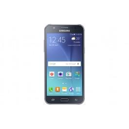 SMARTPHONE SAMSUNG GALAXY J5 SM J500F 8 GB DUAL SIM QUAD CORE 5