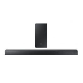 SOUNDBAR SAMSUNG HW N850 5.1.2 CANALI 372 W 13 ALTOPARLANTI INTEGRATI WIFI BLUETOOTH 3D 4K VIDEO PASS REFURBISHED HDMI