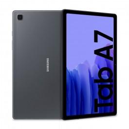 TABLET 10.4'' SAMSUNG GALAXY TAB A7 SM T500 32 GB OCTA CORE WIFI BLUETOOTH 8 MP ANDROID REFURBISHED GRAY / GRIGIO