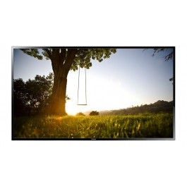 TV 40'' SAMSUNG SERIE 6 UE40F6400 LED FULL HD SMART WIFI 3D 200 HZ USB HDMI REFURBISHED SCART