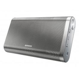 SPEAKER WIRELESS / CASSA PORTATILE / POWER BANK SAMSUNG DA F61 20 W 2 CANALI BLUETOOTH NFC PER TV SMARTPHONE TABLET REFURBISHED SILVER