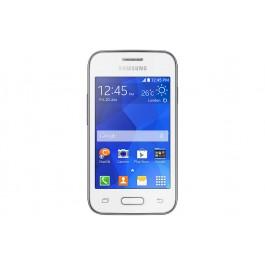 SMARTPHONE SAMSUNG GALAXY YOUNG 2 SM G130H 3.5