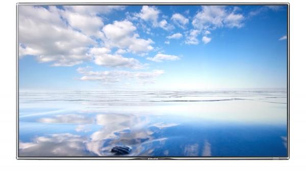"TV 55"" SAMSUNG UE55D7000 SERIE 7 LED FULL HD 3D SMART WIFI 800 Hz DOLBY DIGITAL PLUS USB REFURBISHED HDMI"