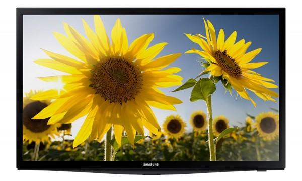 MONITOR TV 31,5'' SAMSUNG LT31D310EW LED FULL HD USB HDMI SCART REFURBISHED CLASSE A+