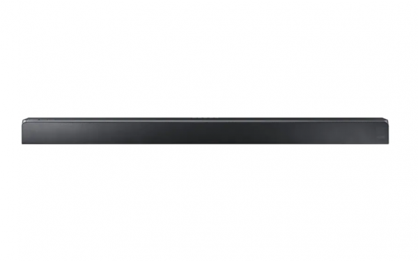 SOUNDBAR SAMSUNG HW N850 5.2 CANALI 372 W 13 ALTOPARLANTI INTEGRATI WIFI BLUETOOTH 3D 4K VIDEO PASS HDMI REFURBISHED SENZA SUBWOOFER