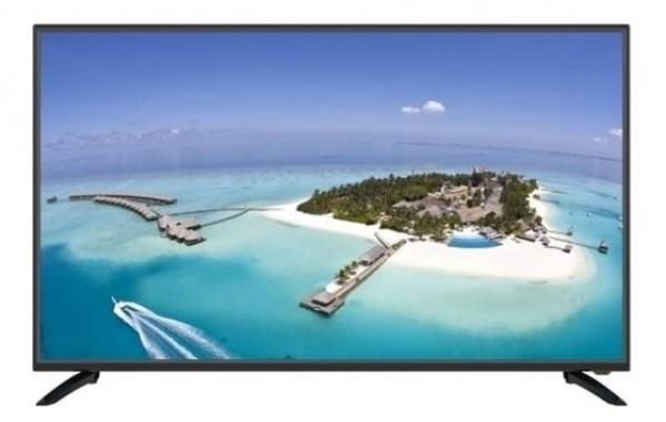 "TV 40"" ARIELLI LED 4028T2S FULL HD SMART WIFI HDMI USB SCART 24 MESI GARANZIA UFFICIALE ARIELLI ITALIA"