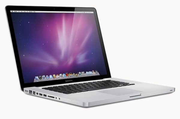"MACBOOK PRO APPLE A1286 MC373 15.4"" INTEL CORE I7 2,66 GHZ 4 GB DDR3 120 GB SSD NVIDIA GEFORCE GT 330M REFURBISHED MACOS SIERRA"