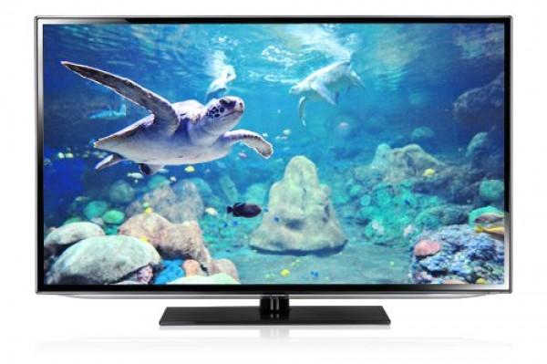"TV 32"" SAMSUNG UE32ES6200 LED SERIE 6 FULL HD SMART WIFI 3D 200 HZ DOLBY DIGITAL PLUS USB SCART REFURBISHED HDMI"