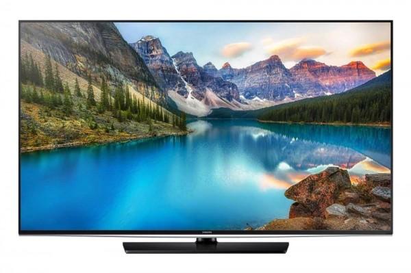 "SMART HOSPITALITY DISPLAY / TV 55"" SAMSUNG HG55ED690EB / HG55EE690DB LED FULL HD WIFI BLUETOOTH USB HDMI REFURBISHED HOTEL MODE"