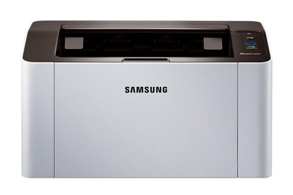 STAMPANTE SAMSUNG SL M2022 LASER B/N XPRESS 20 PPM USB REFURBISHED 600 MHZ