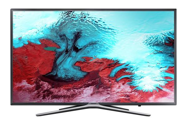 "TV 40"" SAMSUNG UE40K5500 LED SERIE 5 FULL HD SMART WIFI 400 PQI HDMI USB REFURBISHED DVB-T2C"