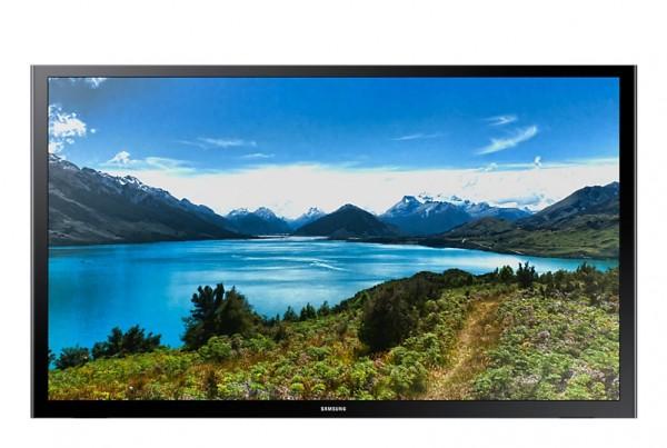 "TV 32"" SAMSUNG UE32J4500 LED SERIE 4 HD READY SMART WIFI 100 PQI HDMI USB REFURBISHED SCART"