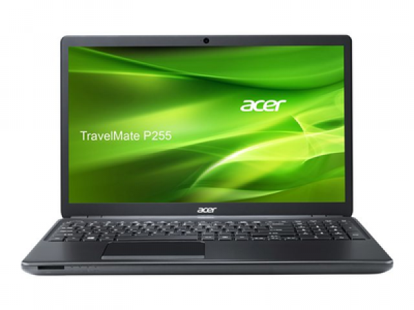 "NOTEBOOK ACER TRAVELMATE P255 M 54204G50MTKK INTEL CORE I5-4200U 4 GB DDR3L 500 GB HDD 15.6"" INTEL HD 4400 REFURBISHED WINDOWS 8.1 PRO"