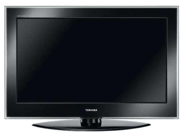 "TV 32"" TOSHIBA 32SL733 LED FULL HD 100 HZ DOLBY DIGITAL PLUS HDMI USB VGA SCART GARANZIA UFFICIALE TOSHIBA"