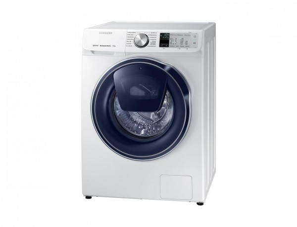 LAVATRICE SAMSUNG WW7XM642OPA / WW70M642OPW WW6800 QUICKDRIVE ADDWASH ECOLAVAGGIO 7 KG 1400 GIRI DIGITAL INVERTER SMART CHECK  REFURBISHED CLASSE A+++