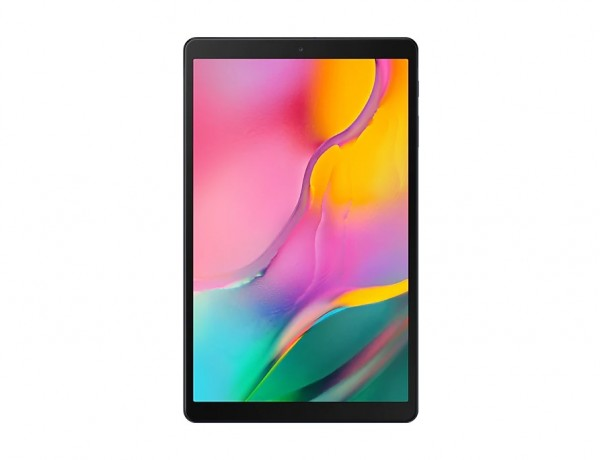 TABLET 10.1'' SAMSUNG GALAXY TAB A (2019) SM T515 32 GB OCTA CORE 4G LTE WIFI BLUETOOTH 8 MP ANDROID REFURBISHED NERO