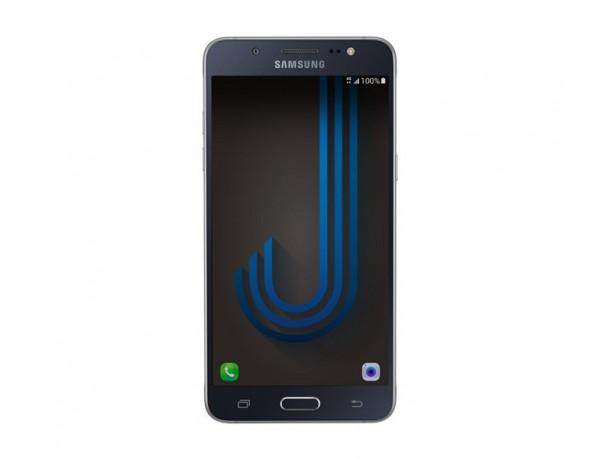 "SMARTPHONE SAMSUNG GALAXY J5 SM J510F (2016) DUAL SIM 16 GB QUAD CORE 5.2"" SUPER AMOLED 4G LTE WIFI BLUETOOTH 13 MP ANDROID REFURBISHED NERO"