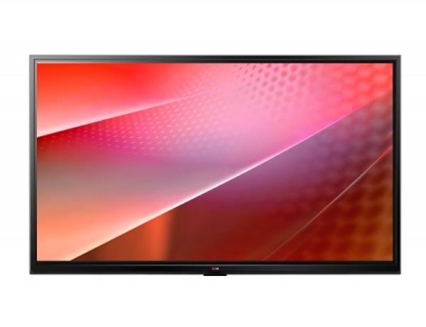 """TV LG 50"""" 50PB5600 PLASMA FULL HD 600 HZ USB REFURBISHED HDMI"""