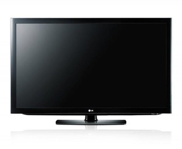 "TV LG 42"" 42LD450 LCD FULL HD DOLBY DIGITAL USB HDMI SCART REFURBISHED VGA"