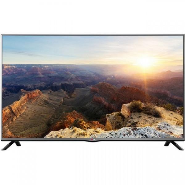 "TV LG 42"" 42LB5500 FULL HD 100 MCI DOLBY DIGITAL PLUS USB REFURBISHED HDMI"