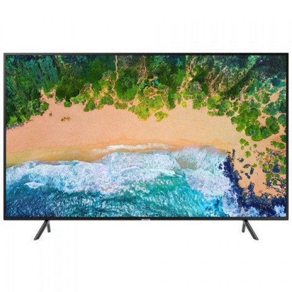 "TV 65"" SAMSUNG UE65NU7170 LED SERIE 7 4K ULTRA HD SMART WIFI 1300 PQI USB HDMI"