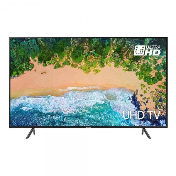 "TV 49"" SAMSUNG UE49NU7170 SERIE 7 LED 4K UHD 1300 PQI SMART WIFI USB REFURBISHED HDMI"