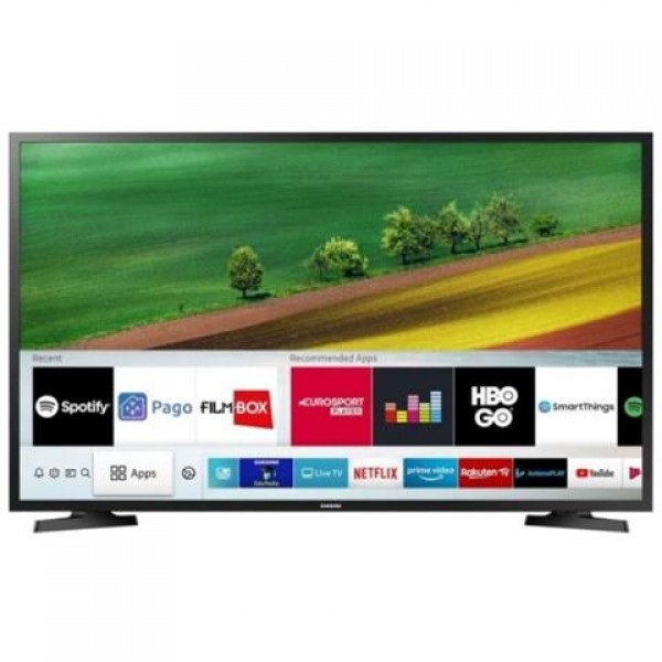 "TV 32"" SAMSUNG UE32N4302 LED SERIE 4 HD READY SMART WIFI USB REFURBISHED HDMI"